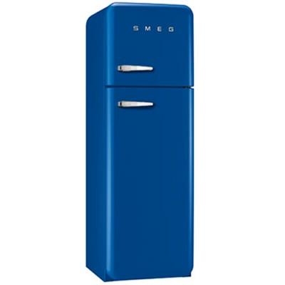 Холодильник SMEG FAB30RBL1