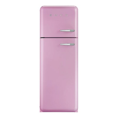 Холодильник SMEG FAB30LRO1
