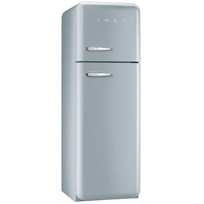 Холодильник SMEG FAB30RX1