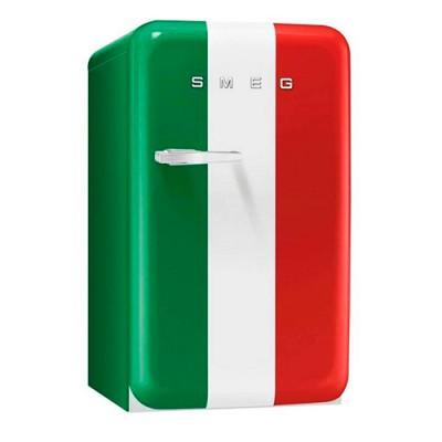 Холодильник SMEG FAB10HRIT