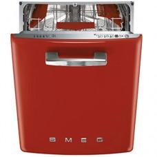 Посудомоечная машина SMEG ST2FABRD