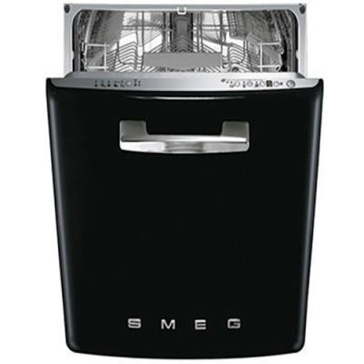 Посудомоечная машина SMEG ST2FABBL