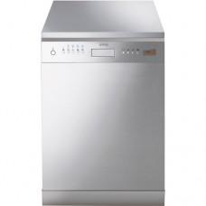 Посудомоечная машина SMEG LP364XT