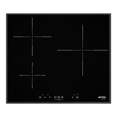 Варочная панель SMEG SI5633B