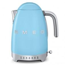 Чайник электрический SMEG KLF04PBEU