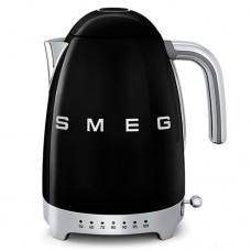 Чайник электрический SMEG KLF04BLEU