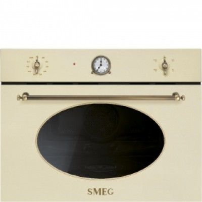 Пароварка SMEG SF4800VPO