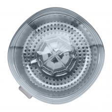 Соковыжималка для цитрусовых Smeg CJF01RDEU