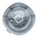 Соковыжималка для цитрусовых Smeg CJF01PKEU