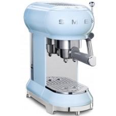 Кофемашина SMEG ECF01PBEU
