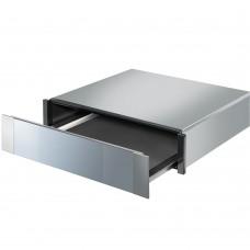 Подогреватель посуды SMEG CTP113