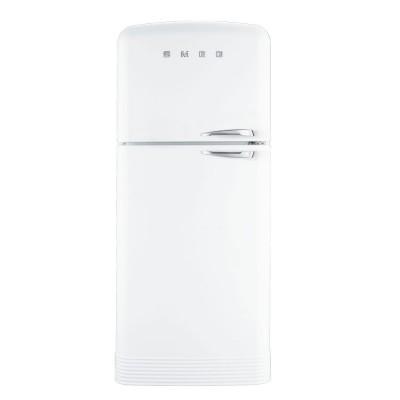 Холодильник SMEG FAB50LWH