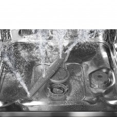 Посудомоечная машина SMEG LVFABCR