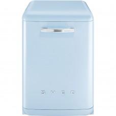 Посудомоечная машина SMEG LVFABPB