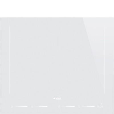Варочная панель SMEG SIM662DW