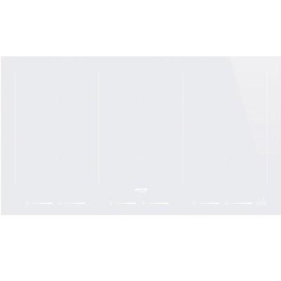 Варочная панель SMEG SIM693DW