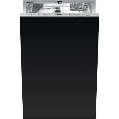 Посудомоечная машина SMEG STA4507