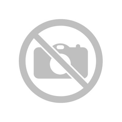 Варочная панель SMEG SI964XM