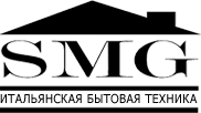 Магазин Техники SMEG